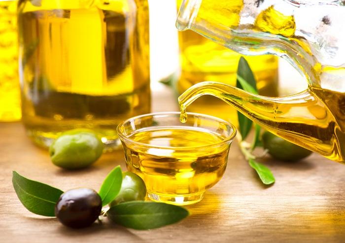 Huile Olive extra vierge Biopress Slider